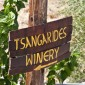Tsangarides_Winery_04